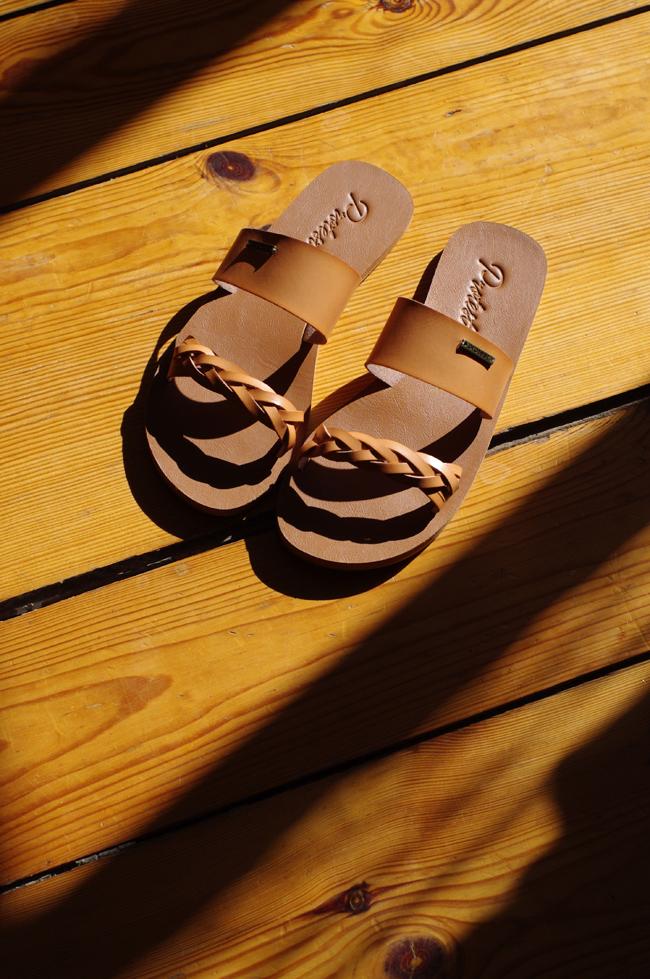 Sandale4.jpg