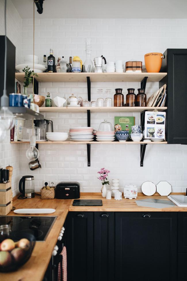 Alle Fotos: Jules Villbrandt für Sense of Home