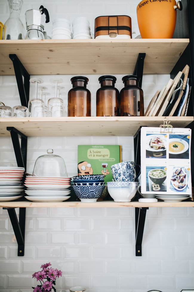 Küche4.jpeg