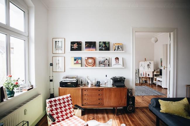 Wohnzimmer3.jpeg