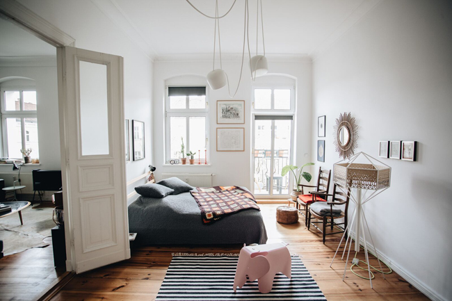 Schlafzimmer6.jpeg