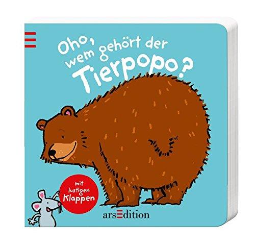 tierpopo.jpg