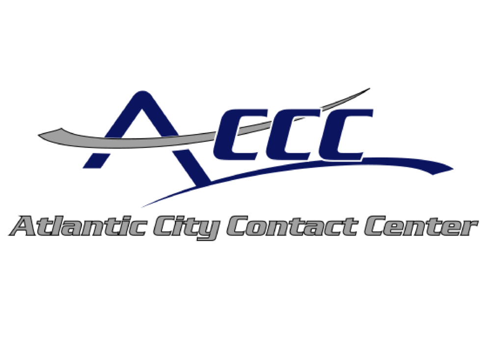 ACCC provides the 48 Blocks AC hotline