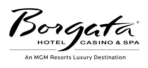 Borgata MGM Logo .jpg