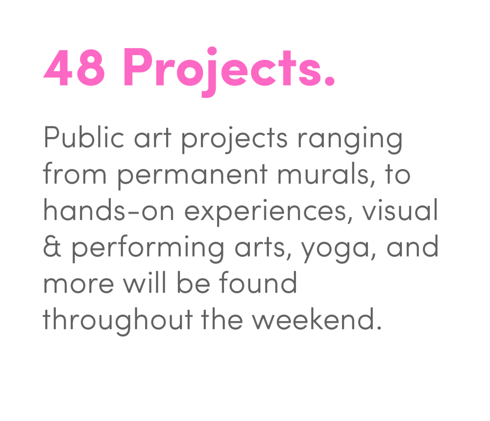 48Projects.png