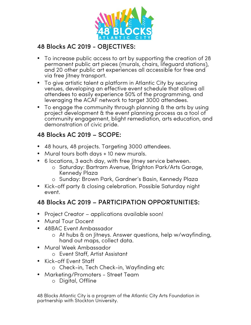 48BAC Community Forum Packet-022719_Page_3.jpg