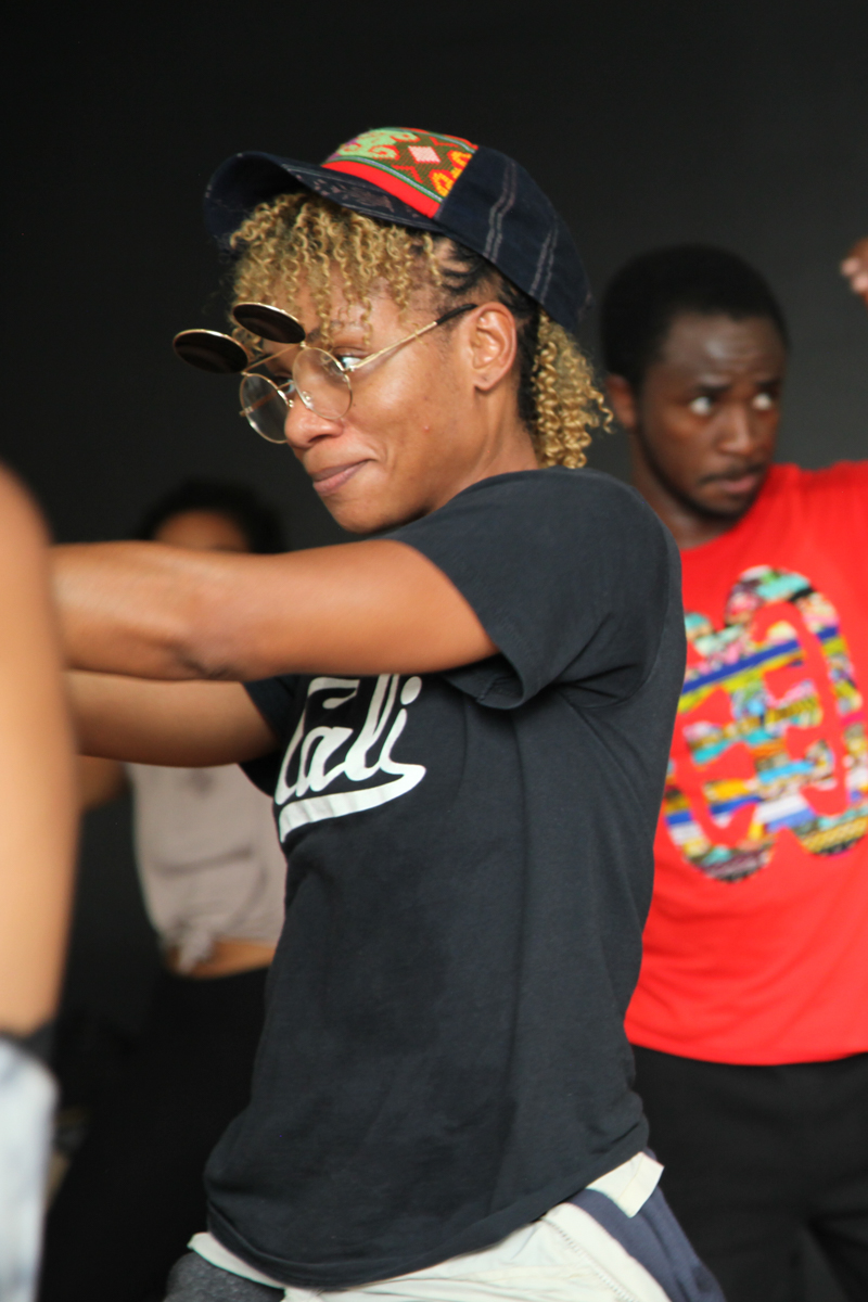Afro Dance Mega-16 - Copy.jpg