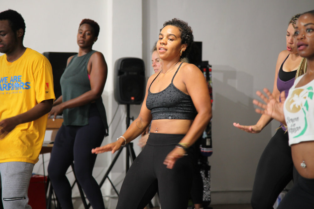 Afro Dance Mega-21 - Copy.jpg