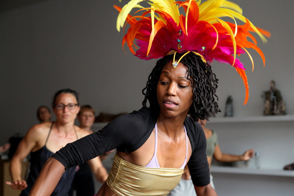Afro Dance Mega-12 - Copy.jpg
