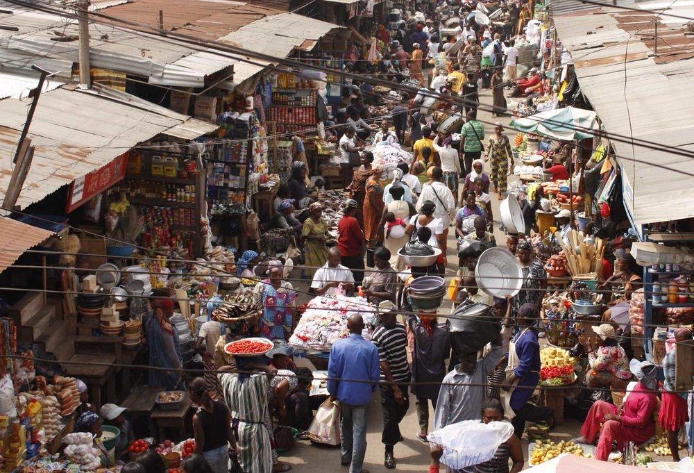 0-african-market-7.jpg