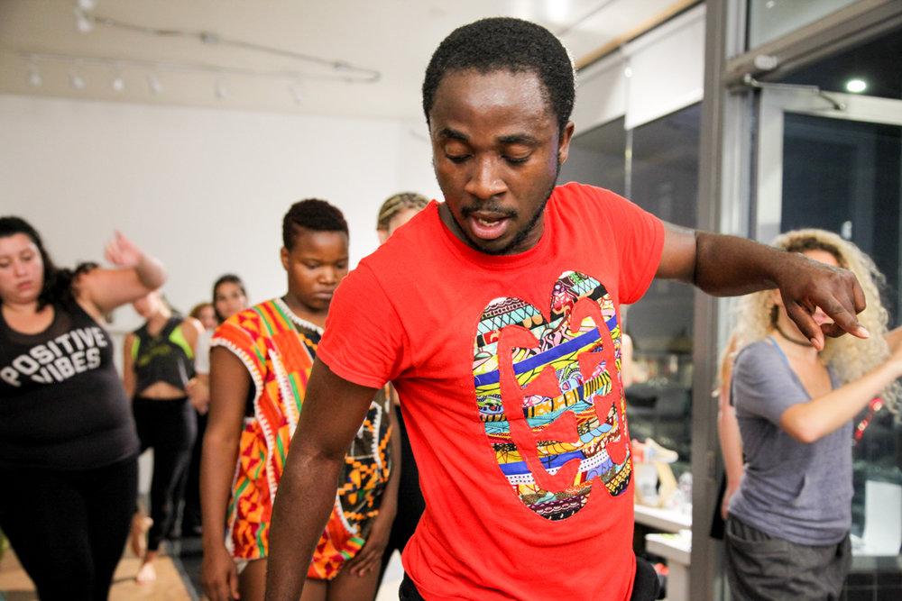 Afro Dance Mega-31 - Copy.jpg