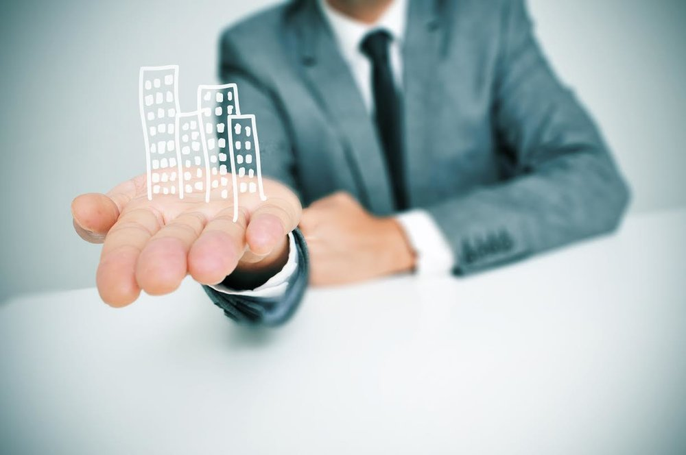 property-management-duties.jpg