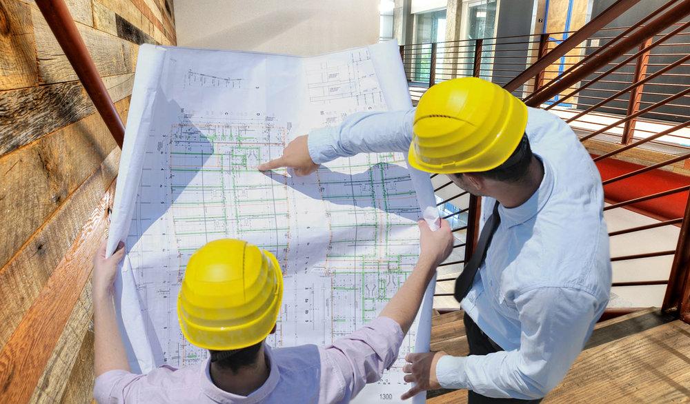 Kelemen_Company_property management.jpg
