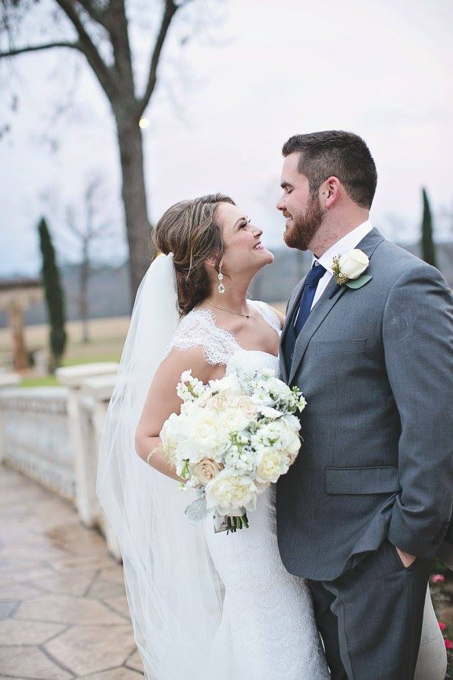 Beka & Mike - We have never met anyone with more passion and attention to detail. This team will ensure a seamless process from planning to execution. They take all the tasks and run with them and ensure nothing but perfection on your big day! They are the absolute best and we would recommend them 100x!