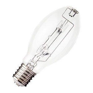 Metal halide dummy.jpg