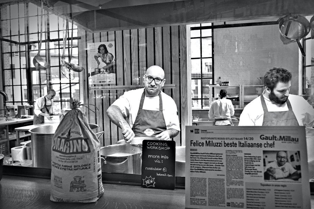 2 atelier rossi restaurant felice gault beste italiaanse italiaans chef foodmarket de smidse leuven.jpg