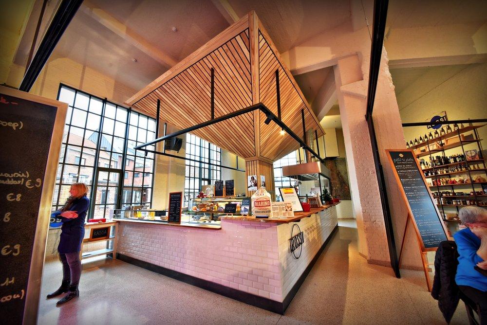 1 atelier rossi restaurant felice gault beste italiaanse italiaans chef foodmarket de smidse leuven.jpg