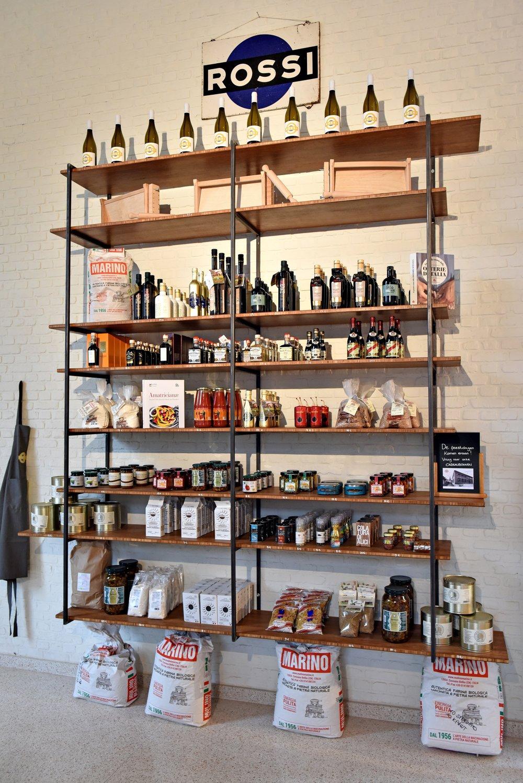 4 atelier rossi restaurant felice gault beste italiaanse italiaans chef foodmarket de smidse leuven.jpg