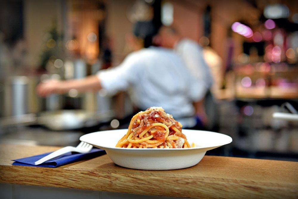 8 atelier rossi restaurant felice gault beste italiaanse italiaans chef foodmarket de smidse leuven.jpg