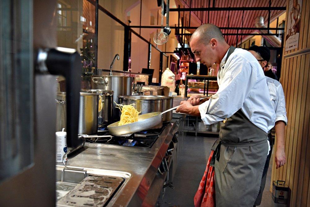 10 atelier rossi restaurant felice gault beste italiaanse italiaans chef foodmarket de smidse leuven.jpg