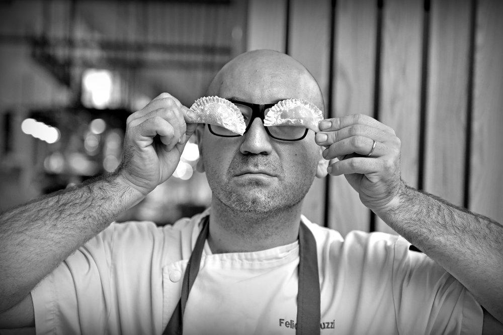 12 atelier rossi restaurant felice gault beste italiaanse italiaans chef foodmarket de smidse leuven.jpg