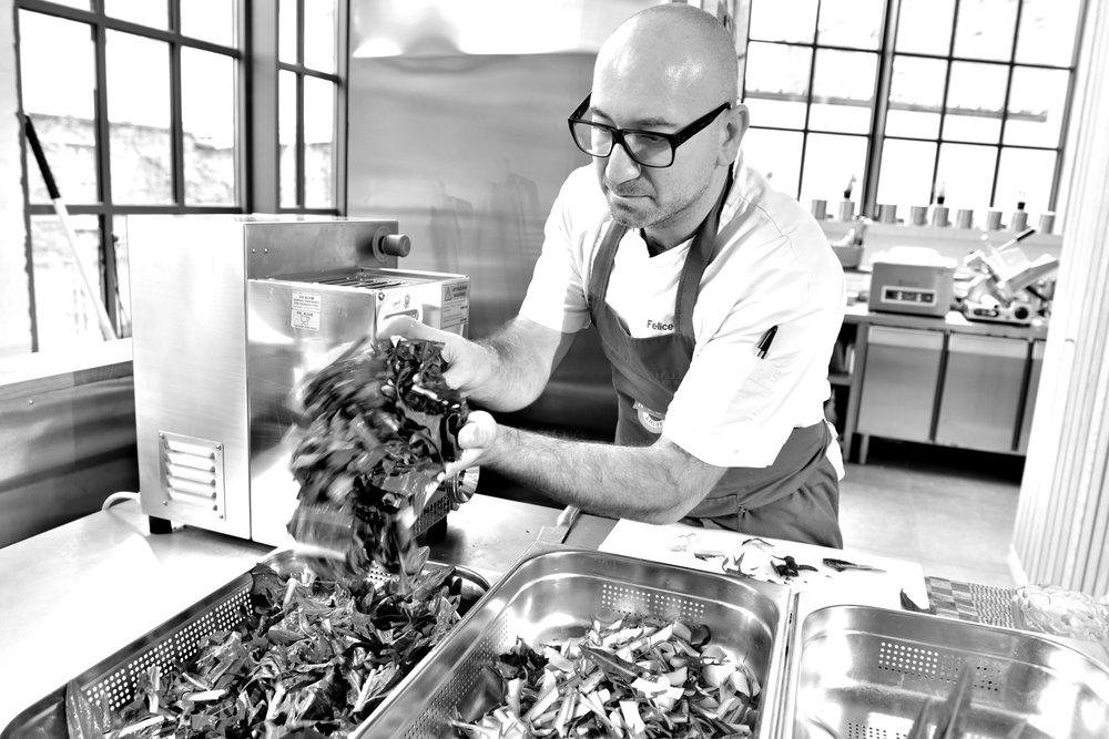 20 atelier rossi restaurant felice gault beste italiaanse italiaans chef foodmarket de smidse leuven.jpg