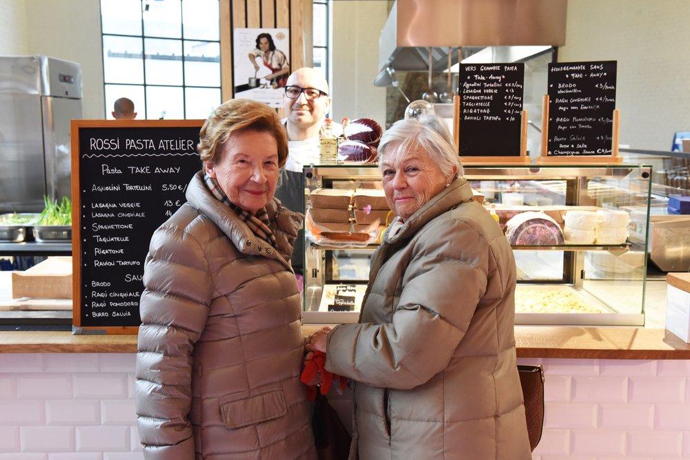 22 atelier rossi restaurant felice gault beste italiaanse italiaans chef foodmarket de smidse leuven.jpg