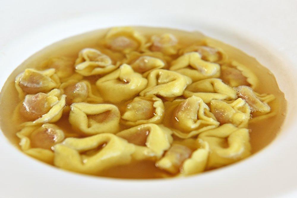 25 atelier rossi restaurant felice gault beste italiaanse italiaans chef foodmarket de smidse leuven.jpg
