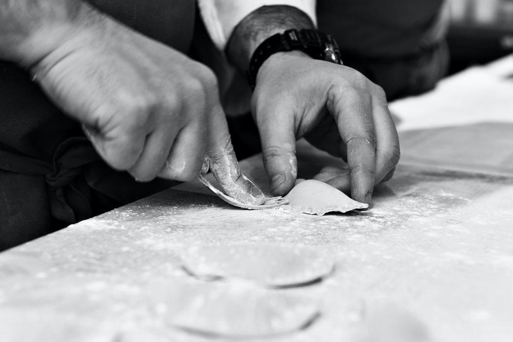 28 atelier rossi restaurant felice gault beste italiaanse italiaans chef foodmarket de smidse leuven.jpg