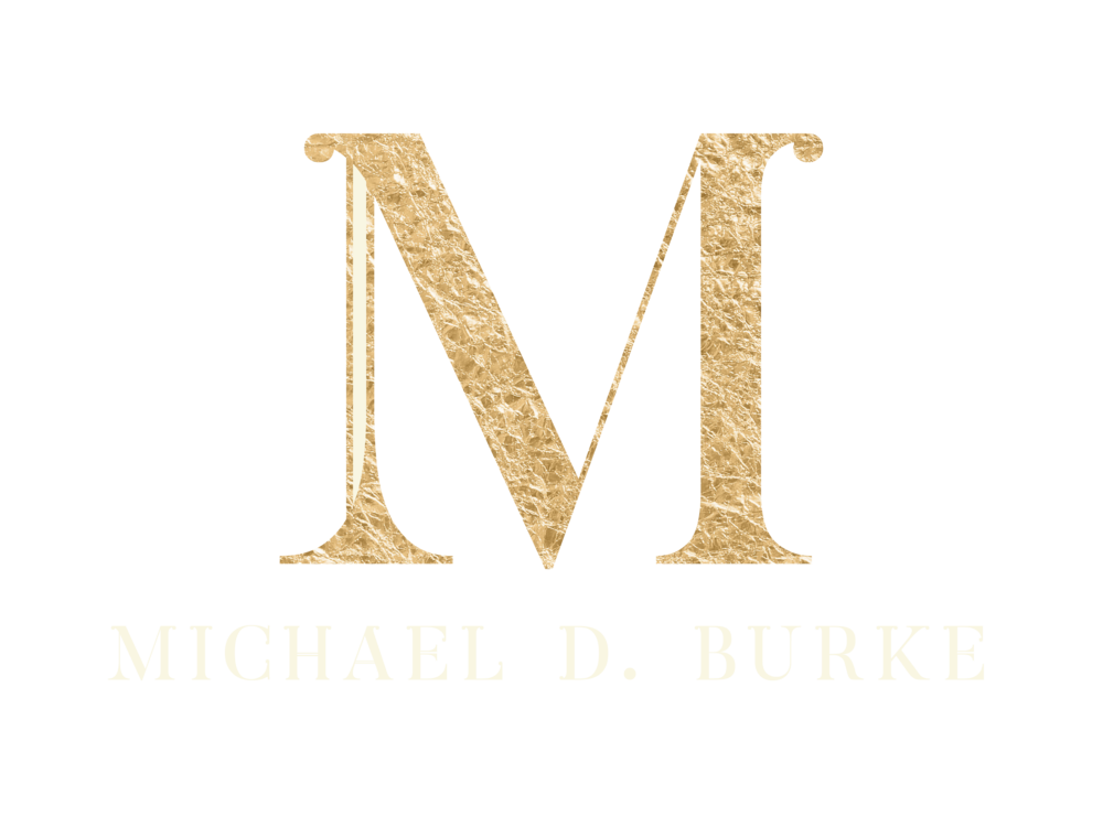 Michael-Burke-Main-2.png