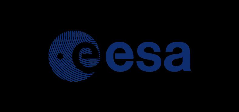 ESA4.png