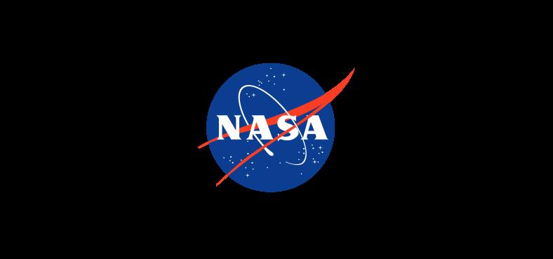 NASA4.png