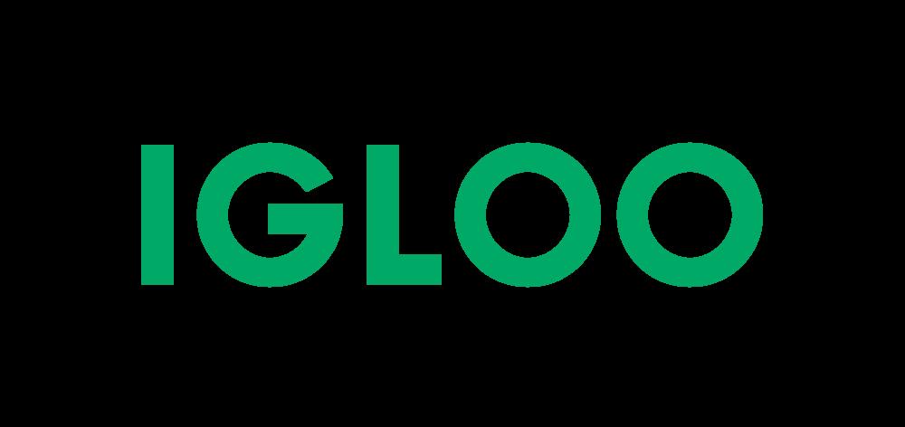IglooLogo_Green.png