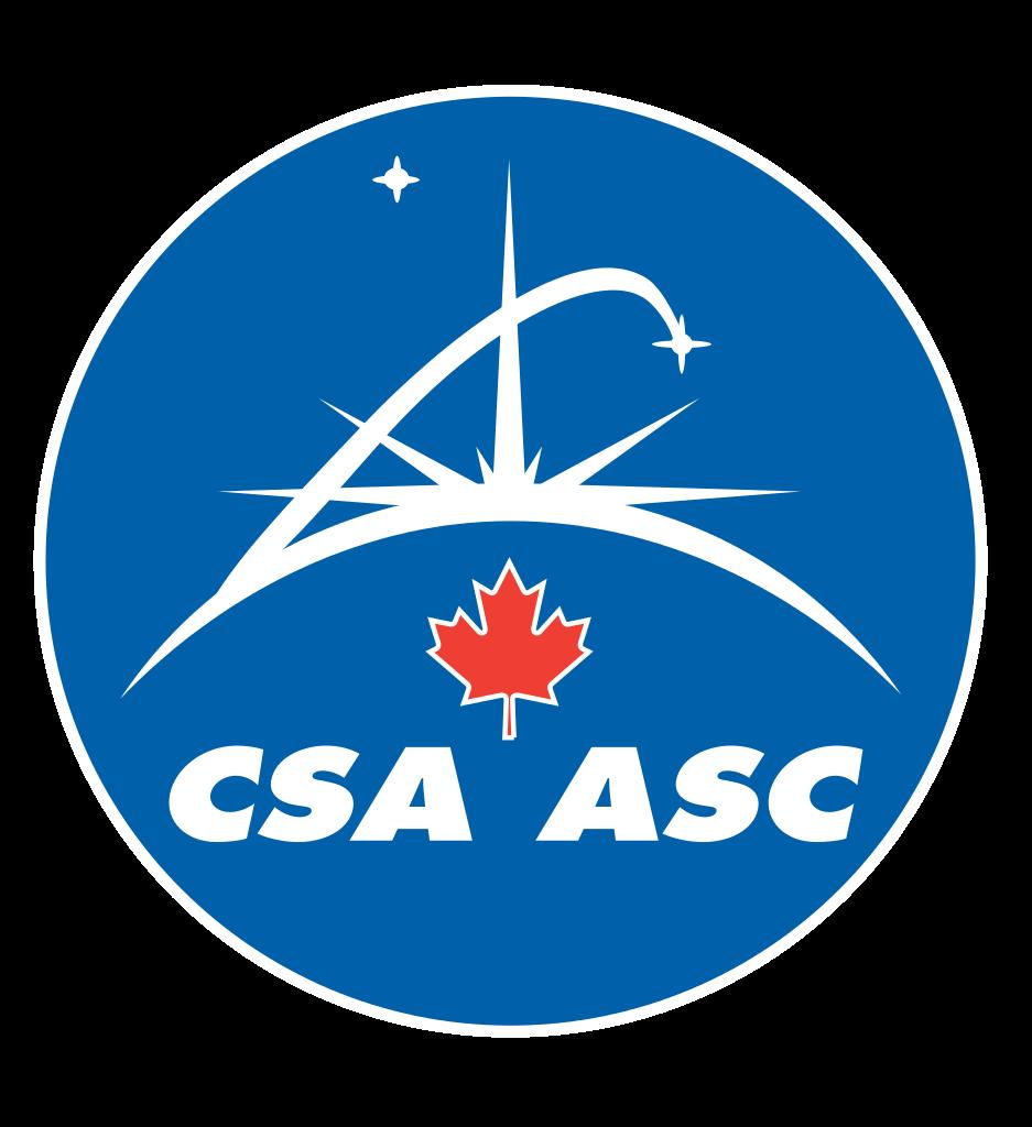 Csa-asc_logo.png