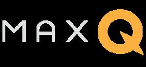 MaxQ-logo-300x138.png