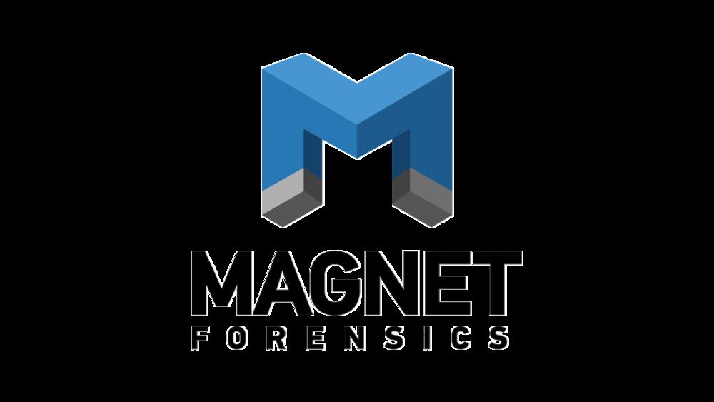 magnetcutout.png