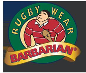 Barbarian-Logo.png