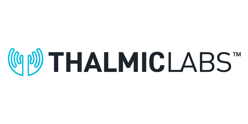 ThalmicLabs.png