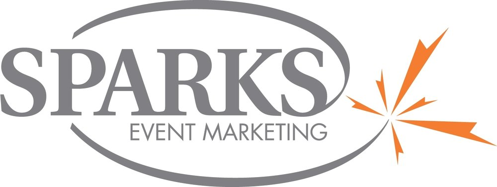 Sparks-logo.jpg
