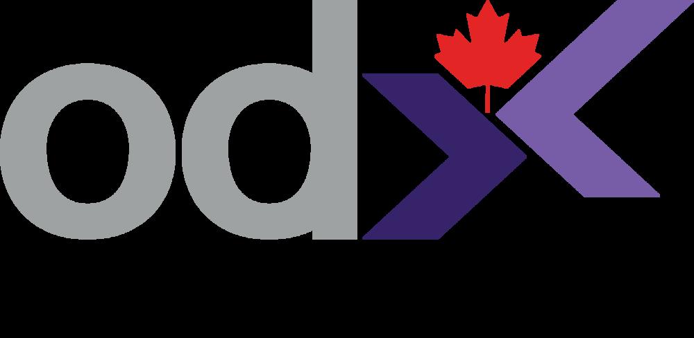 ODX_logo.png