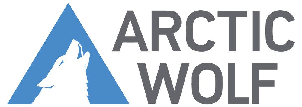 AWN_Main_Logo_4x.jpg