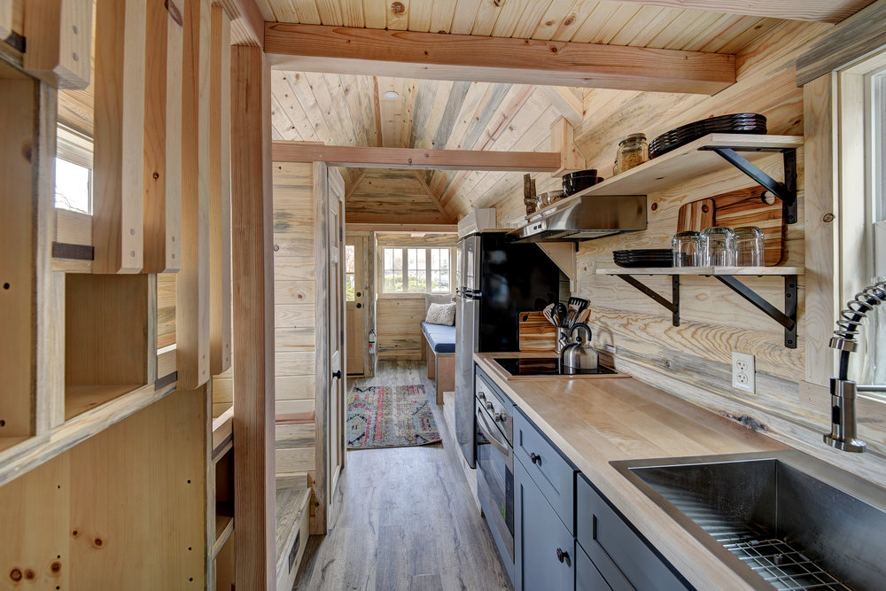 Cypress_interior_kitchen.jpg