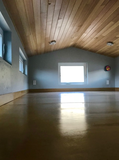 Sweetgrass_interior_loft.jpg