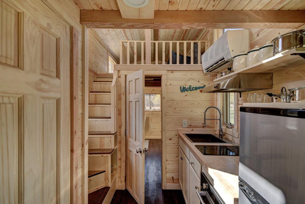 Farallon_interior_Kitchen.jpg