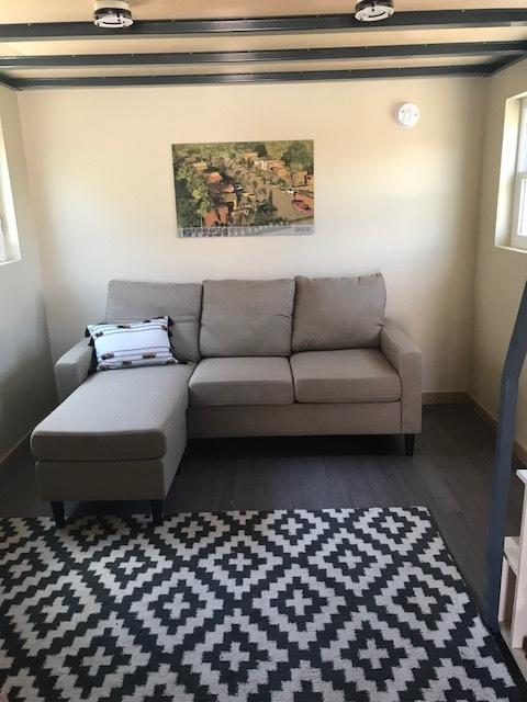 Solaire_interior_livingroom.jpg