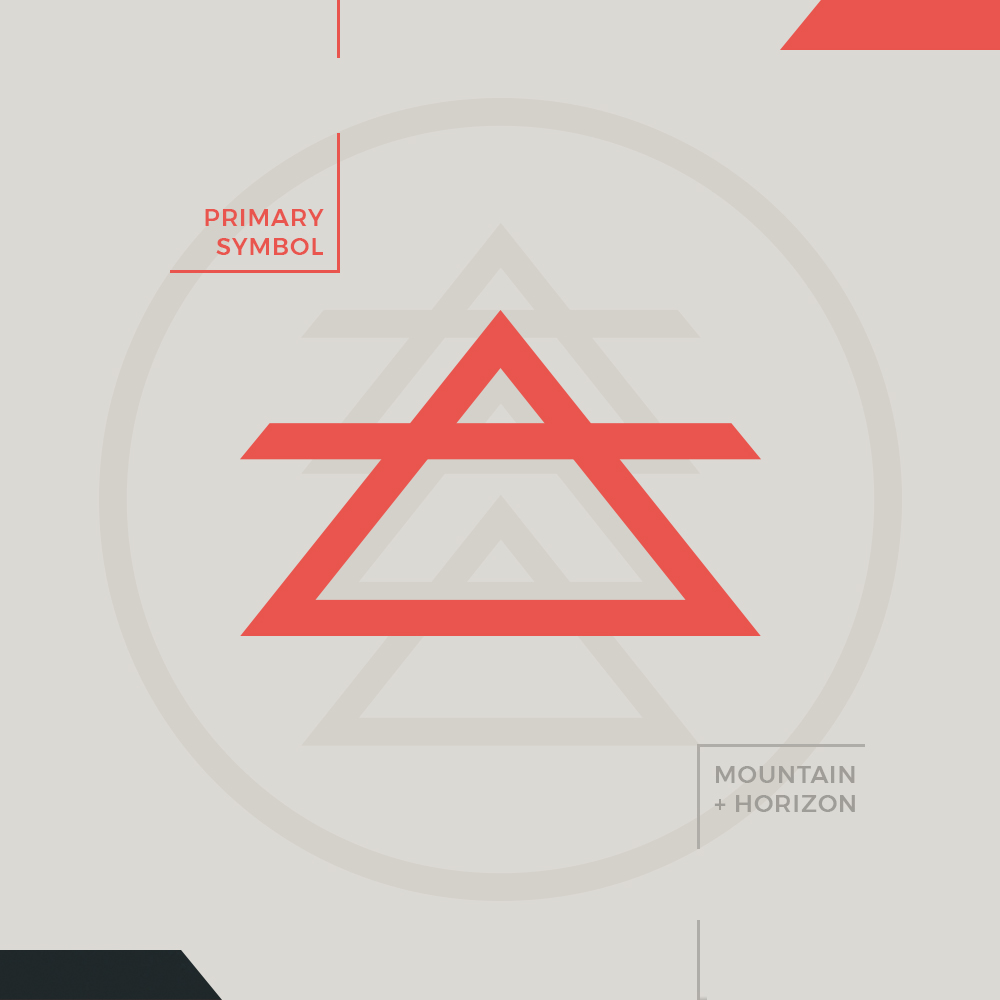 Redwood Logo Design