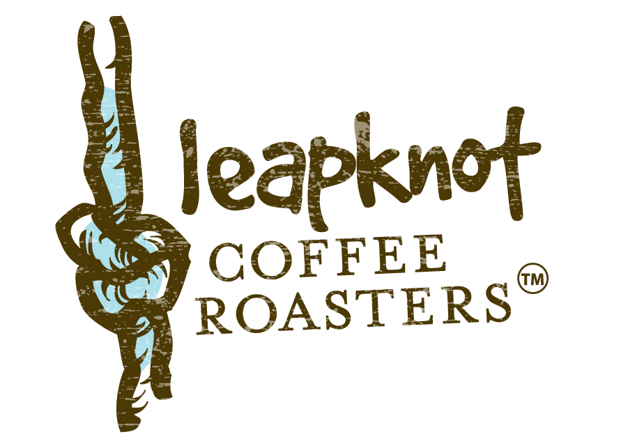 Leapknot Coffee Roasters
