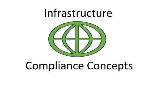 Providing innovative solutions for your compliance programs and workforce training