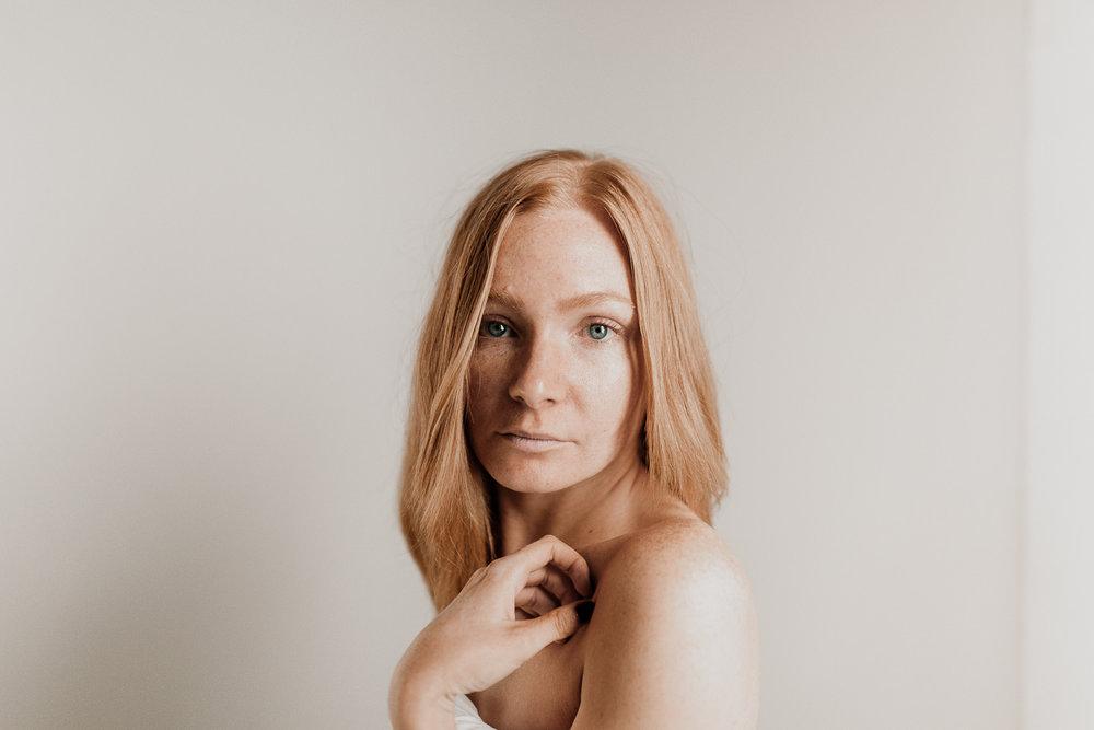 amanda-leise-portrait-session-omaha-9939.jpg