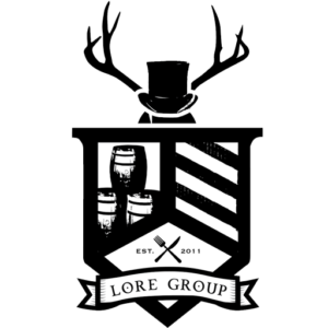 The Lore Group